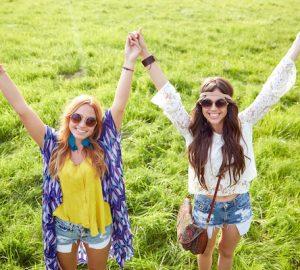 Your Festival Wish-List on SHOP.COM, festival, festival season, festivals, coachella