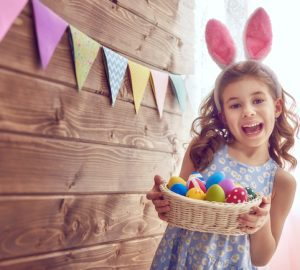 SHOP.COM Has the Best Easter Finds, easter, easter finds, cashback, shop, shopping, shop.com