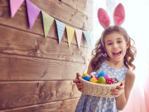 SHOP.COM Has the Best Easter Finds, easter, easter finds, cashback, shop, shopping, shop.com