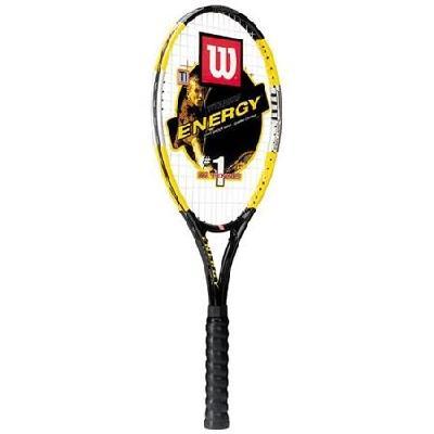 easy costume, tennis racket