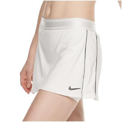 easy costume, tennis skirt