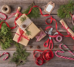Make Your Holiday Eco-Friendly​ with These Tips