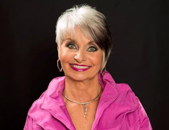 Motives® Beauty Advisor Spotlight: Wendy, wendy, motives, beauty advisor