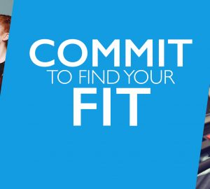 TLS $25,000 Find Your Fit Challenge Winners
