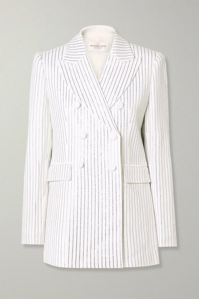 My Michael Kors Suit