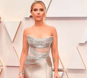2020 Academy Awards Red Carpet Recap, red carpet