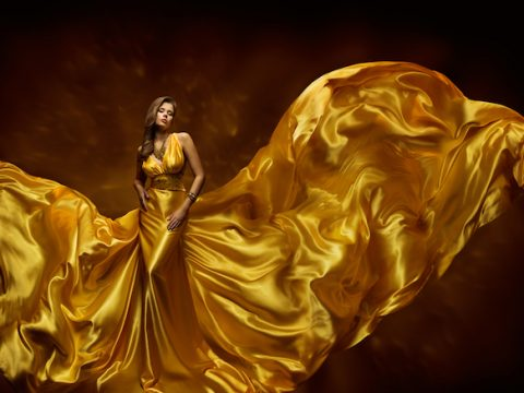 Sparkle this Season with Gold Pieces, gold, gold pieces, fashion, fashion and style, lorenridinger,