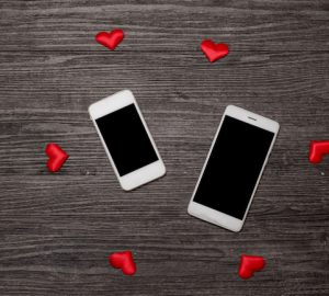 The Best Dating Apps for Finding Love, finding love, love,