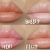 Swatched: New Motives® Liquid Pout Plumpers