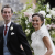 Pippa Middleton Marries James Matthews in England